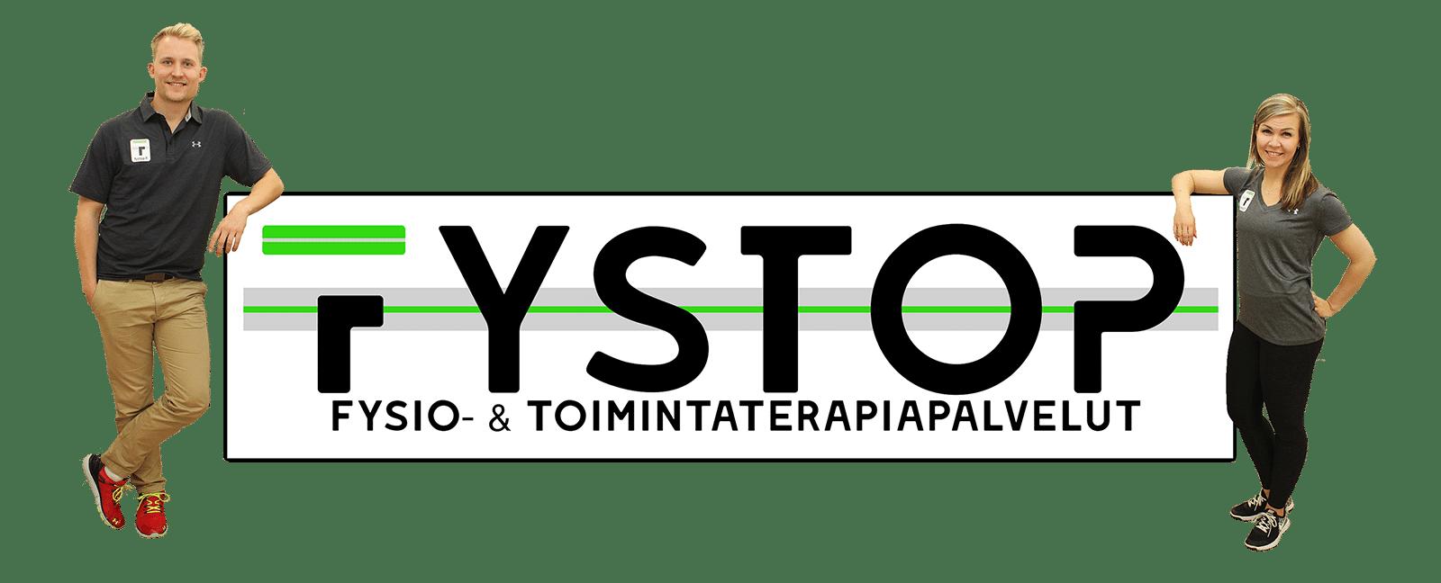 Fystop-logo