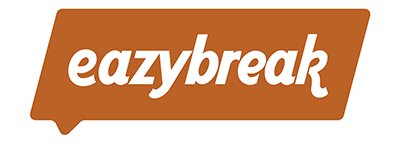 logo-eazybreak